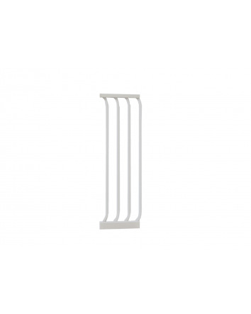 CHELSEA 27CM GATE EXTENSION - WHITE