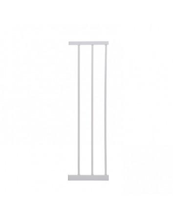 BOSTON GATE 21CM EXTENSION - WHITE